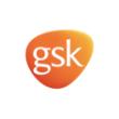 FARMAVR GSK Logo