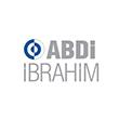 FARMAVR Abdi İbrahim Logo